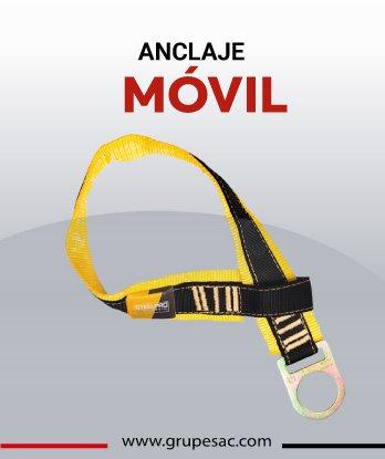 ANCLAJE-MOVIL-2