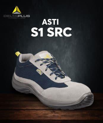 ASTI-SR1-2