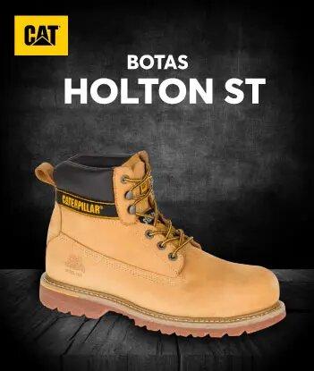 BOTAS-HOLTON-2.jpg