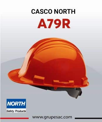 CASCO-NORTH-A79R-2