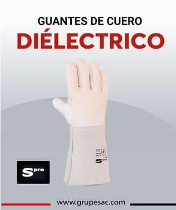 GUANTES-DE-CUERO-DIELECTRICO-2