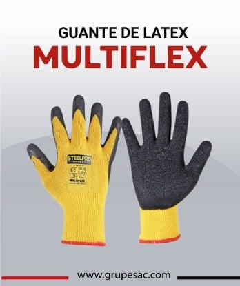 GUANTES-DE-LATEX-MULTIFLEX-2
