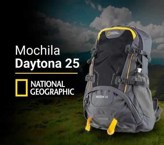 Mochilas-NATIONAL-GEOGRAPHIC-MOCHILA-DAYTONA-25.jpg