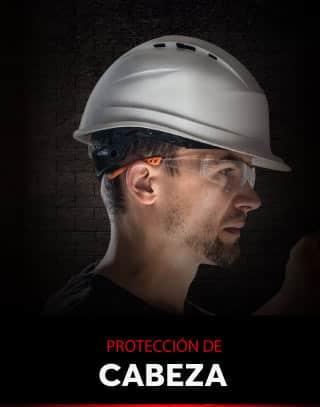 PROTECCION-DE-CABEZA-1