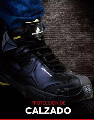 PROTECCION-DE-CALZADO-1