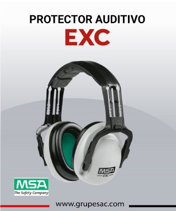 PROTECTOR-AUDITIVO-EXC