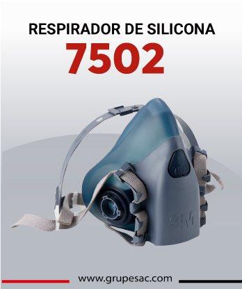 RESPIRADOR-DE-SILICONA-7502-2