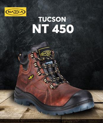 TUCSON-NT-450-2
