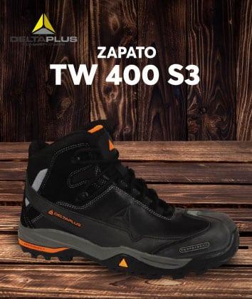 TW-400-S3-2